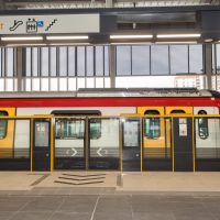 Metro-Prima-0055-scaled-700x450