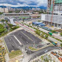 MRT-Corp-SSP-Line-January-Jalan-Kepong-Jinjang-2-Large-700x450