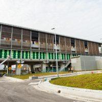 MRT-Corp-SSP-Line-January-Jalan-Kepong-Jinjang-3-Large-700x450