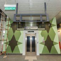 MRT-Corp-SSP-Line-January-Jalan-Kepong-Metro-Prima-2-Large-700x450