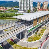 MRT-Corp-SSP-Line-January-Jalan-Kuala-Selangor-Sri-Damansara-Timur-1-Large-700x450