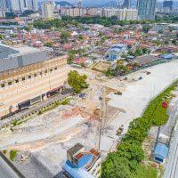 MRT-Corp-SSP-Line-January-Jalan-Kuala-Selangor-Sri-Damansara-Timur-2-Large-700x450