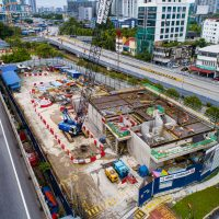 MRT-Corp-SSP-Line-January-Jalan-Peel-Escape-Shaft-3-1-Large-700x450