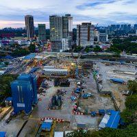 MRT-Corp-SSP-Line-January-Jalan-Tun-Razak-Titiwangsa-1-Large-700x450