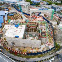 MRT-Corp-SSP-Line-January-Kampung-Pandan-Roundabout-Intervention-Shaft-2-1-Large-700x450
