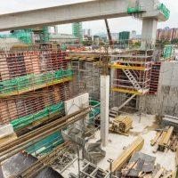 MRT-Corp-SSP-Line-January-Kampung-Pandan-Roundabout-Intervention-Shaft-2-2-Large-700x450