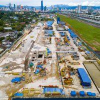 MRT-Corp-SSP-Line-January-Sungai-Besi-Air-Force-Base-Bandar-Malaysia-Selatan-1-Large-700x450