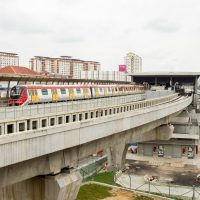 Metro-Prima-0003-Large-700x450