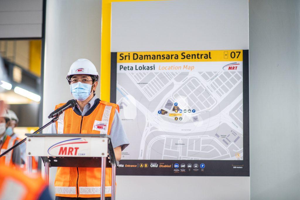INSPECTION-OF-MRT-PUTRAJAYA-LINE-PHASE-ONE-5-1024x683
