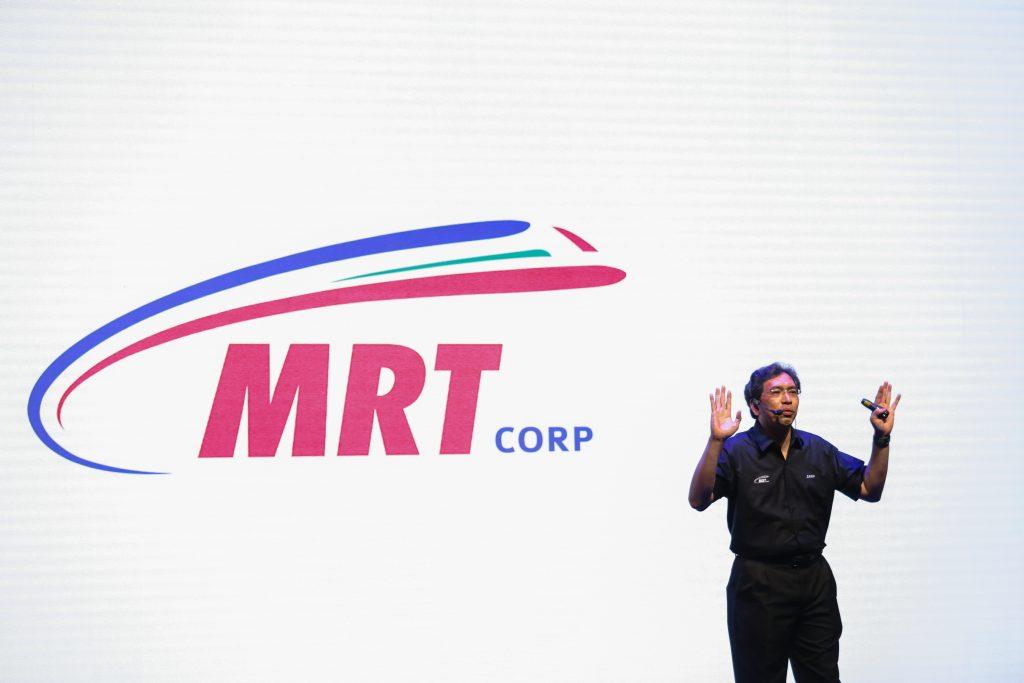 MRT-Corp-Events-April-2021-INSIGHTS_-MRT3-CIRCLE-LINE-1-1024x683
