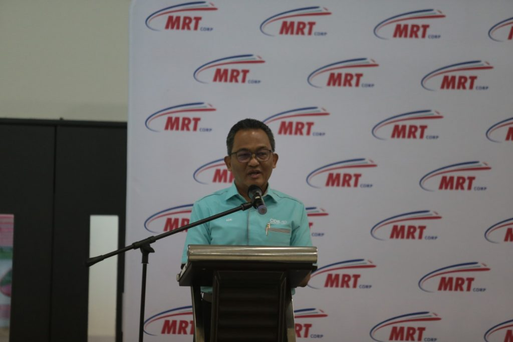 MRT-Corp-Events-April-2021-MRT-CORP-ACHIEVES-5-STAR-SUSTAINABLE-INFRASTAR-RATING-2-1024x683