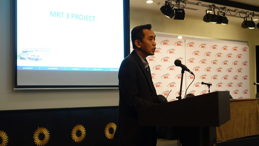 MRT-Corp-Events-April-2021-MRT-CORP-CONDUCTS-RFI-BRIEFING-SESSION-FOR-MRT3-CIRCLE-LINE-PROJECT-2.JPG-1024x576