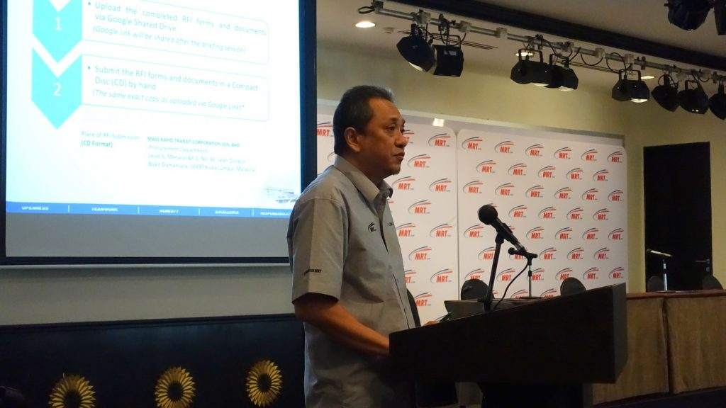 MRT-Corp-Events-April-2021-MRT-CORP-CONDUCTS-RFI-BRIEFING-SESSION-FOR-MRT3-CIRCLE-LINE-PROJECT-3-1024x576