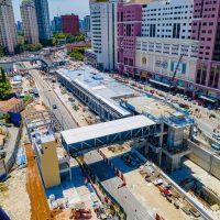 MRT-Corp-SSP-Line-February-Jalan-Ipoh-Jalan-Ipoh-1-Large-700x450