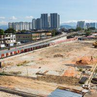 MRT-Corp-SSP-Line-February-Jalan-Ipoh-Kentonmen-2-Large-700x450