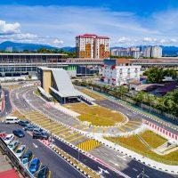 MRT-Corp-SSP-Line-February-Jalan-Kepong-Kepong-Baru-1-Large-700x450