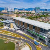 MRT-Corp-SSP-Line-February-Jalan-Kuala-Selangor-Sri-Damansara-Timur-1-Large-700x450