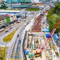 MRT-Corp-SSP-Line-February-Jalan-Sultan-Azlan-Shah-Escape-Shaft-1-North-Portal-1-Large-700x450
