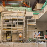 MRT-Corp-SSP-Line-February-Jalan-Tun-Razak-Hospital-Kuala-Lumpur-2-Large-700x450