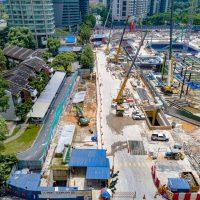MRT-Corp-SSP-Line-March-Jalan-Binjai-Persiaran-KLCC-1-Large-700x450