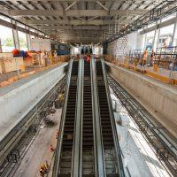 MRT-Corp-SSP-Line-March-Jalan-Ipoh-Jalan-Ipoh-2-Large-700x450