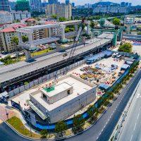 MRT-Corp-SSP-Line-March-Jalan-Peel-Escape-Shaft-3-1-Large-700x450