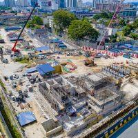 MRT-Corp-SSP-Line-March-Jalan-Tun-Razak-Hospital-Kuala-Lumpur-1-Large-700x450