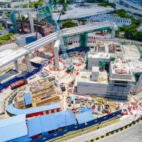 MRT-Corp-SSP-Line-March-Kampung-Pandan-Roundabout-Intervention-Shaft-2-1-Large-700x450
