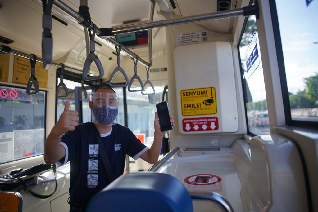 MRT-Corp-Events-July-2021-MRT-PUTRAJAYA-LINE-FEEDER-BUSES-TRANSPORT-RC-DEAF-MISSIONS-MALAYSIA-FOR-VACCINATION-1-1024x684