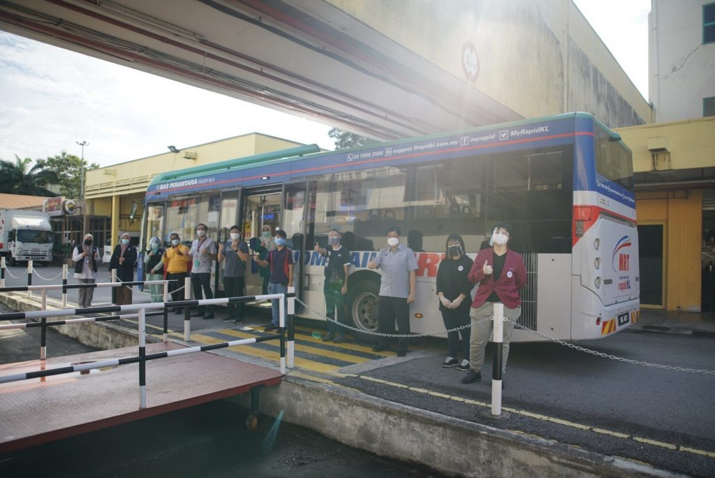 MRT-Corp-Events-July-2021-MRT-PUTRAJAYA-LINE-FEEDER-BUSES-TRANSPORT-RC-DEAF-MISSIONS-MALAYSIA-FOR-VACCINATION-2-1024x684