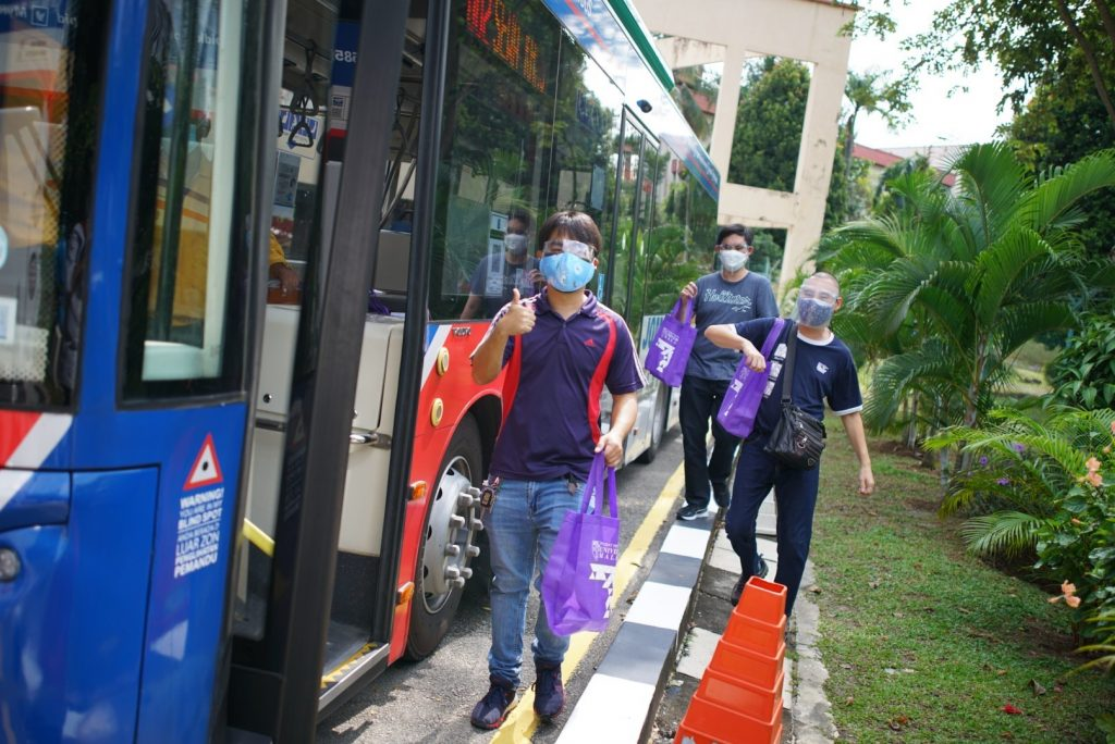 MRT-Corp-Events-July-2021-MRT-PUTRAJAYA-LINE-FEEDER-BUSES-TRANSPORT-RC-DEAF-MISSIONS-MALAYSIA-FOR-VACCINATION-7-1024x684