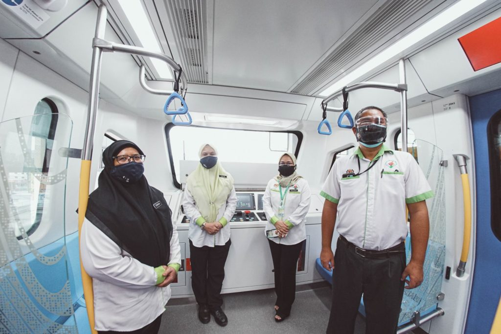 MRT-Corp-Events-August-2021-MRT-Putrajaya-Line-Phase-One-Working-Visit-by-DOE-Director-General-4-Large-1024x683
