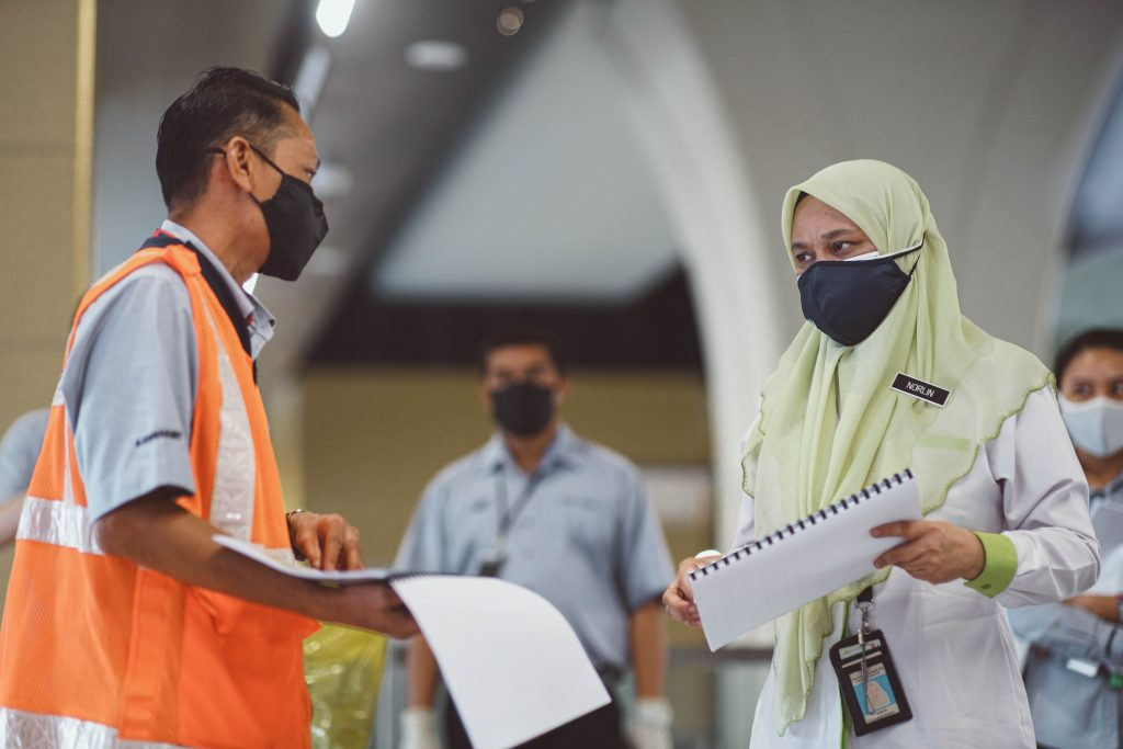 MRT-Corp-Events-August-2021-MRT-Putrajaya-Line-Phase-One-Working-Visit-by-DOE-Director-General-6-1024x683