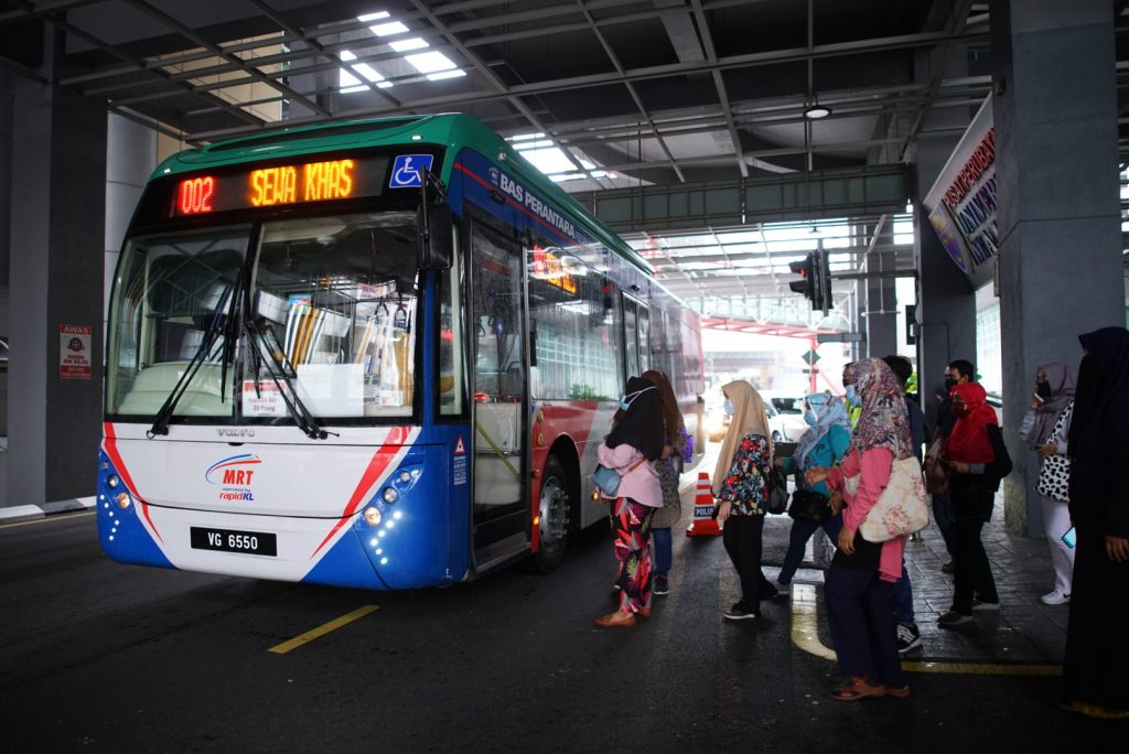 MRT-Corp-Events-July-2021-MMRT-CORP-CONTINUES-TRANSPORTATION-FOR-COVID-19-VACCINATION-3-1024x684