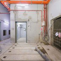 MRT-Corp-SSP-Line-May-Jalan-Peel-Escape-Shaft-3-2-Large-700x450