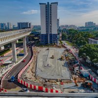 MRT-Corp-SSP-Line-May-Jalan-Sungai-Besi-Sungai-Besi-1-Large-700x450