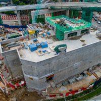 MRT-Corp-SSP-Line-May-Kampung-Pandan-Roundabout-Intervention-Shaft-2-1-Large-700x450