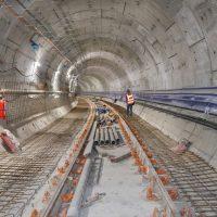 MRT-Corp-SSP-Line-May-Kampung-Pandan-Roundabout-Intervention-Shaft-2-2-Large-700x450