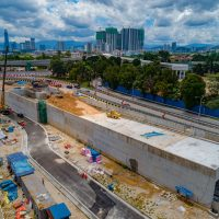 MRT-Corp-SSP-Line-May-South-Portal-1-Large-700x450