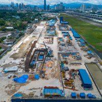 MRT-Corp-SSP-Line-May-Sungai-Besi-Air-Force-Base-Bandar-Malaysia-Selatan-1-Large-700x450